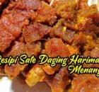 Resipi-Sate-Daging-Harimau-Menangis-02 copy