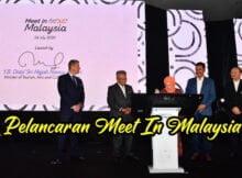 pelancaran_meet_in_malaysia_nancy_shukri_01 copy