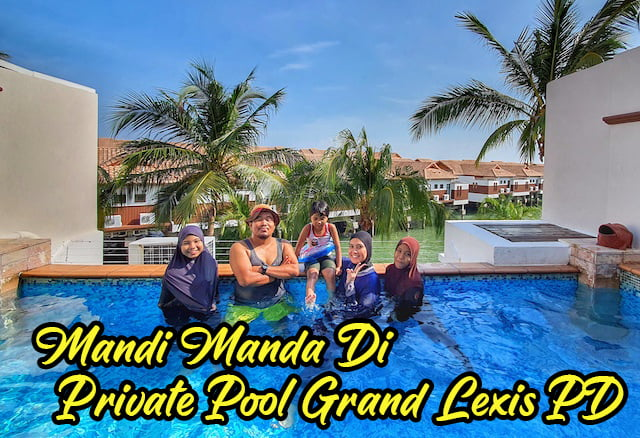Private_Pool_Hotel_Grand_Lexis_PD_01