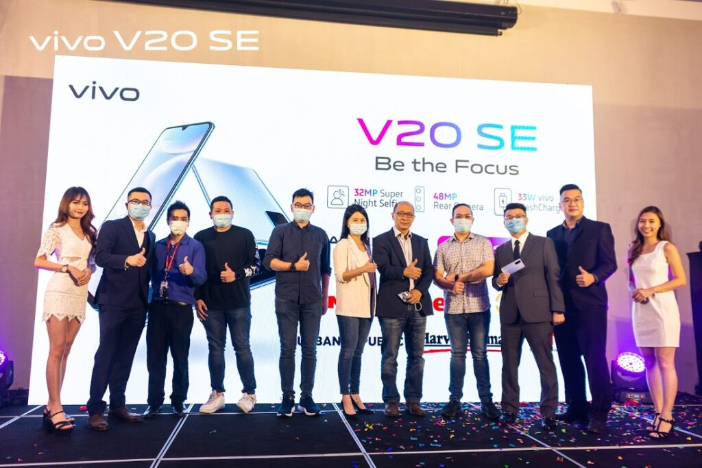 vivo_V20_SE_Malaysia_Launch_01