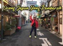 Contohi_Budaya_Orang_Jepun_Yang_Pembersih_02 copy