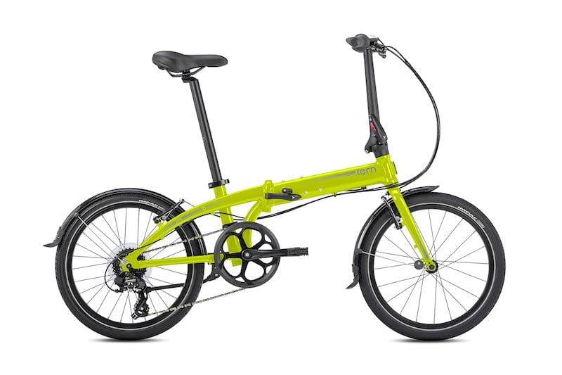 Folding_Bike_Tern_Link_C8_Saiz_20_inci_01