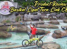 Folding_Bike_Tern_Link_C8_Saiz_20_inci_07 copy