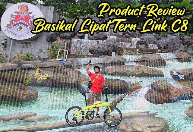 Folding_Bike_Tern_Link_C8_Saiz_20_inci_07 copy