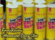 Food Review Mamasab Dory Skin Salted Egg 02 copy