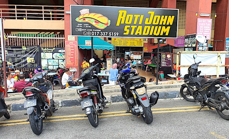 Roti_John_Stadium_Paroi_Negeri Sembilan_01
