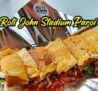 Food-Review_Roti_John_Stadium_Paroi_Negeri Sembilan_02 copy