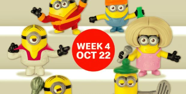 Koleksi_Mainan_Happy_Meal_Limited_Edition_Minions_The_Rise_Of_Gru_01