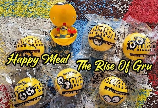 Koleksi_Mainan_Happy_Meal_Limited_Edition_Minions_The_Rise_Of_Gru