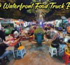 PD_Waterfront_Food_Truck_Park_03