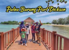 Pantai_Cahaya_Pulau_Burung_Port_Dickson_Negeri Sembilan_02