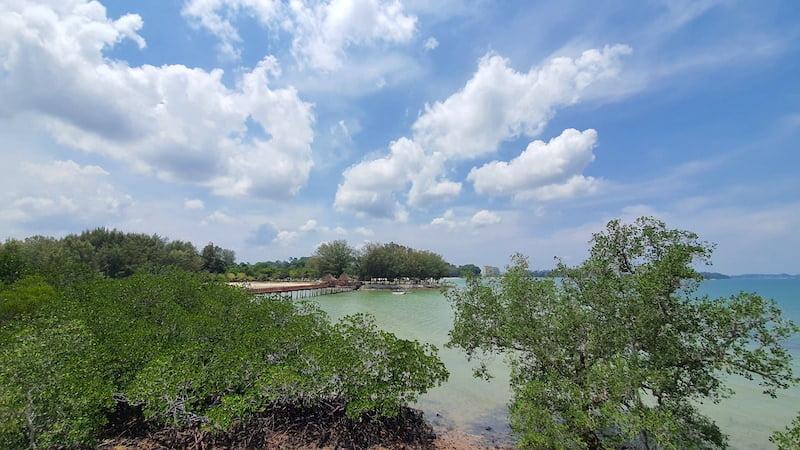 Pantai_Cahaya_Pulau_Burung_Port_Dickson_Negeri Sembilan_10