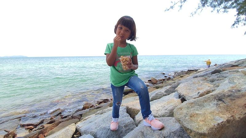Pantai_Cahaya_Pulau_Burung_Port_Dickson_Negeri Sembilan_11