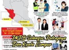 Perintah_Kawalan_Pergerakan_Bersyarat_Selangor copy