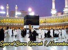 Syarat_Baru_Tunai_Umrah_Bermula_1_November_2020 copy