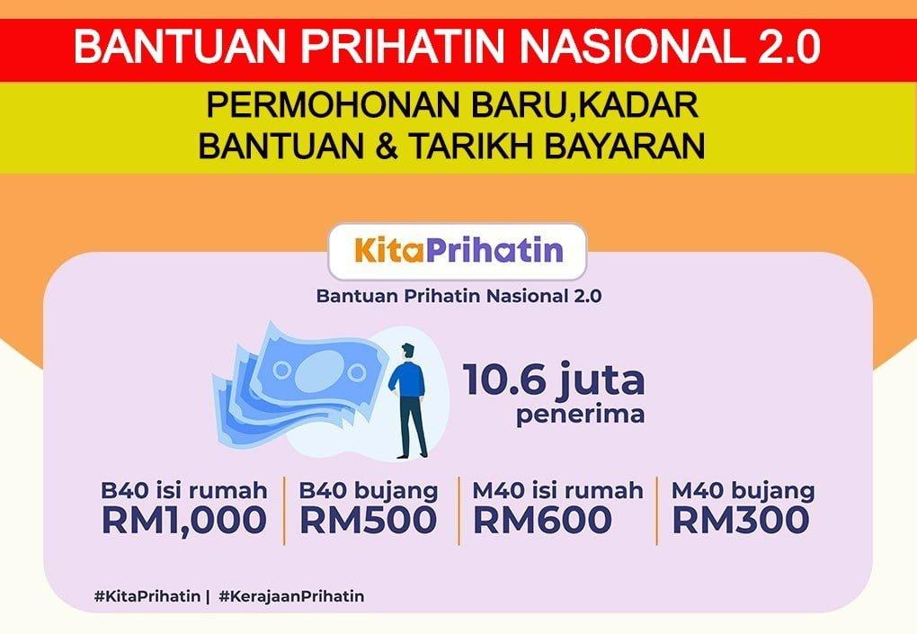 bpn_2.0_bantuan_prihatin_nasional