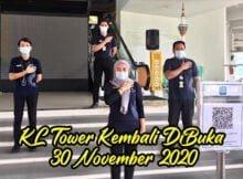 Menara_Kuala_Lumpur_Kembali_DiBuka_30_November_2020_01 copy