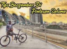 Tips-Bergambar-Di-Pintasan-Saloma-Kuala-Lumpur-02 copy