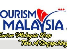 Tourism-Malaysia-Singapore-Tourism-Board copy