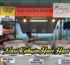 Food-Review-Nasi-Kahwin-Hari-Hari-Bukit-Bintang KL-02