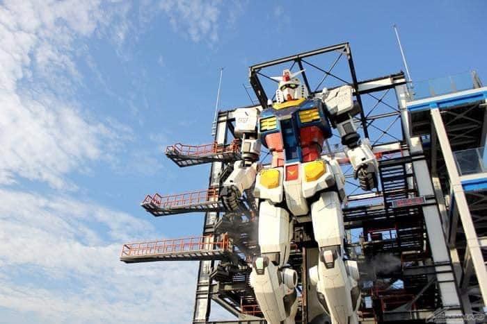 Gundam_Factory_Yokohama_RX-78_Robot_02