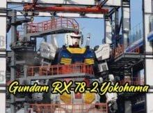 Gundam_Factory_Yokohama_RX-78_Robot_08 copy