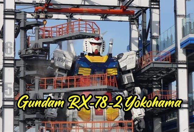 Gundam_Factory_Yokohama