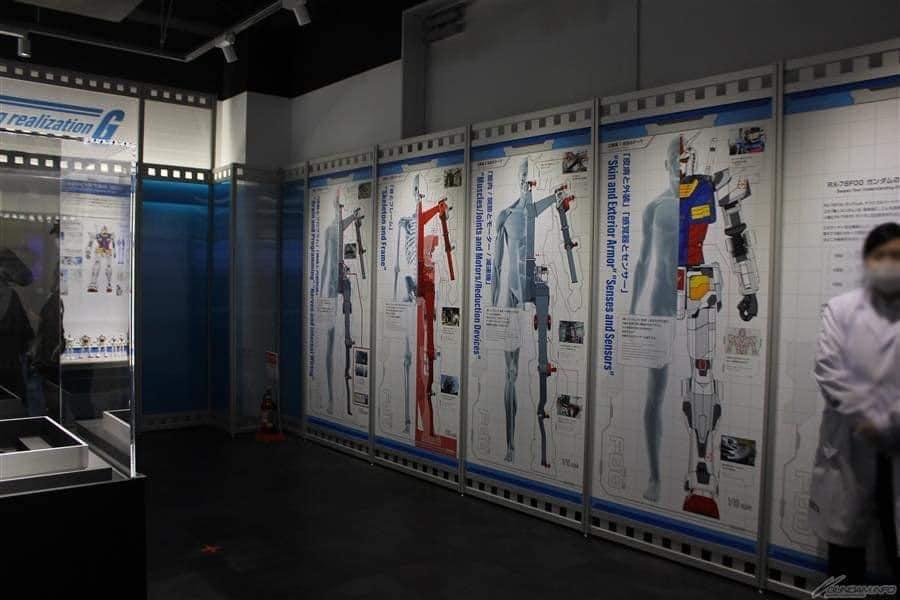 Gundam_Factory_Yokohama_RX-78_Robot_14