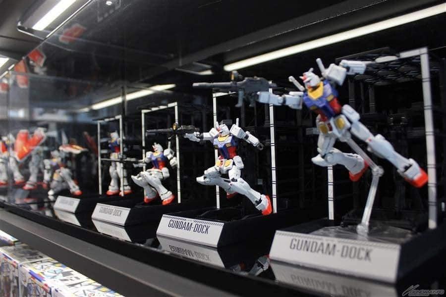 Gundam_Factory_Yokohama_RX-78_Robot_15