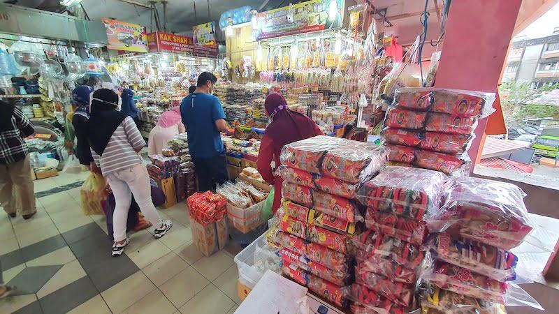 Pasar-Besar-Siti-Khadijah-Kota-Bharu_12