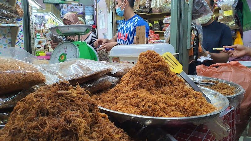 Pasar-Besar-Siti-Khadijah-Kota-Bharu_06