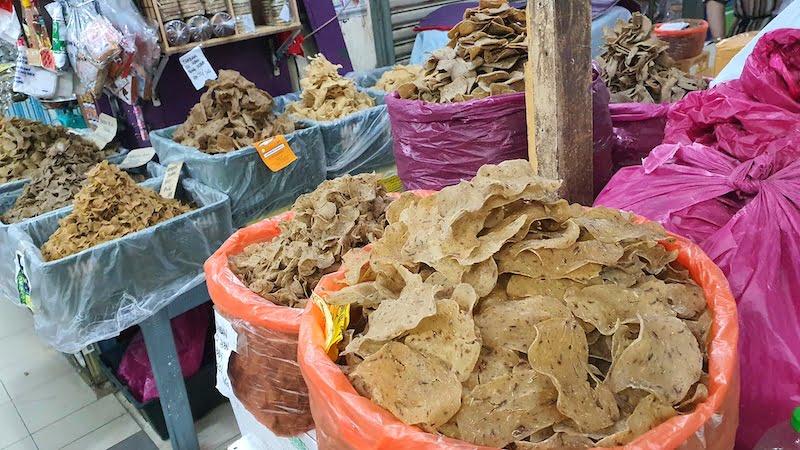 Pasar-Besar-Siti-Khadijah-Kota-Bharu_07