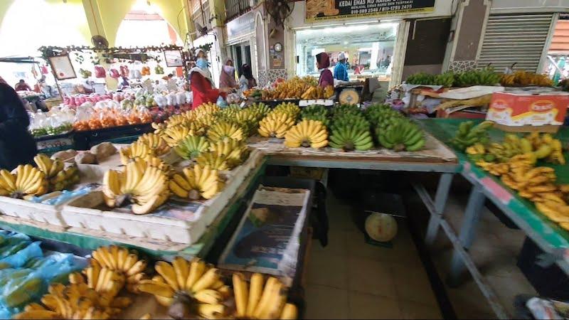 Pasar-Besar-Siti-Khadijah-Kota-Bharu_08