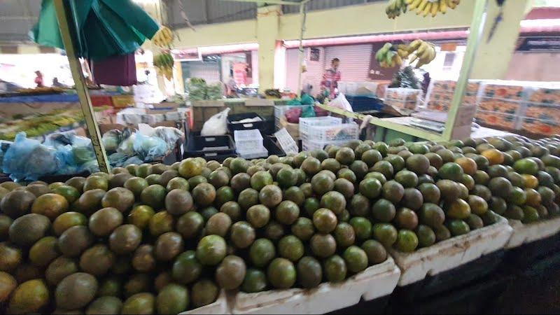 Pasar-Besar-Siti-Khadijah-Kota-Bharu_09