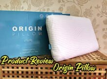 Product_Review_Origin_Pillow_Best_In_Singapore_06
