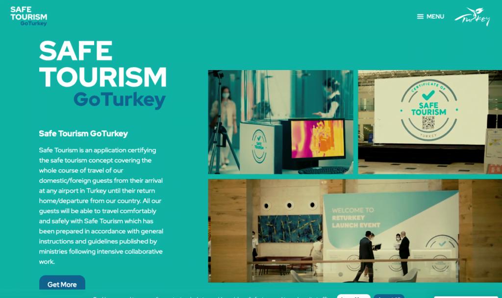 turkey-safe-tourism-program 1