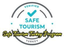 turkey-safe-tourism-program copy