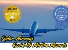 Airline-Of-The-Year-Skytrax-2021-Covid-19 copy
