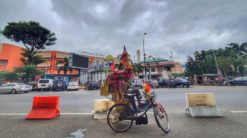 Pasar-Besar-Siti-Khadijah-Kota-Bharu_02