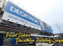 Pusat-Beli-Belah-Barangan-Sukan-Decathlon-Petaling Jaya-01 copy