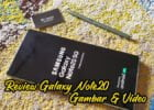 Review-Galaxy-Note20-Gambar-dan-Video