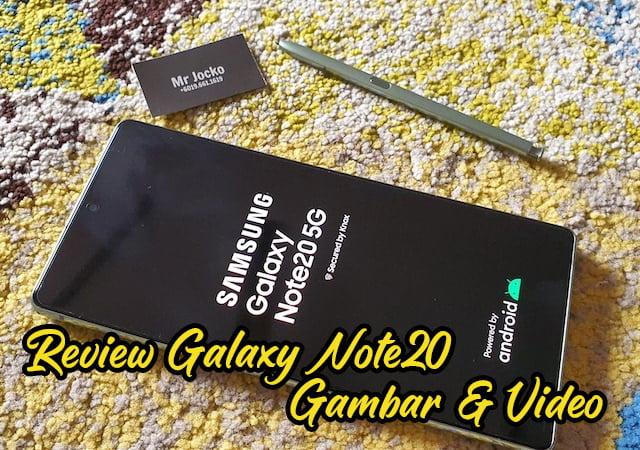 Review-Galaxy-Note20-Gambar-dan-Video