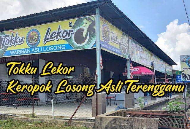 Tokku-Lekor-Keropok-Losong-Asli-Di-Terengganu-01 copy