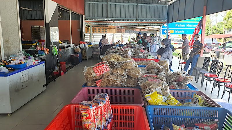 Tokku-Lekor-Keropok-Losong-Asli-Di-Terengganu-02