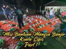 Misi-Bantuan-Mangsa-Banjir-Kuala-Lipis-Pahang-2021-09 copy