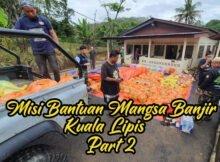 Misi-Bantuan-Mangsa-Banjir-Kuala-Lipis-Pahang-2021-12 copy