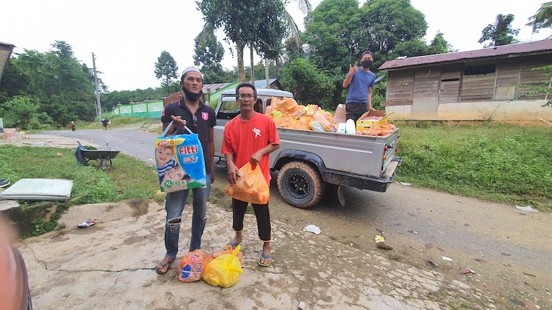 Misi-Bantuan-Mangsa-Banjir-Kuala-Lipis-Pahang-2021-14