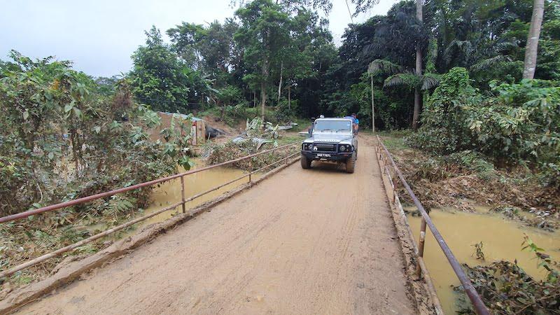 Misi-Bantuan-Mangsa-Banjir-Kuala-Lipis-Pahang-2021-15