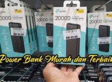 Power-Bank-Murah-Dan-Berbaloi-Untuk-Korang-Beli copy
