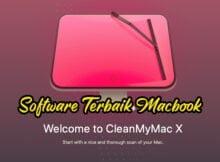 Software-Terbaik-Untuk-Macbook-Clean-MyMac-X-01